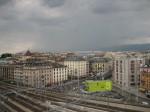Mapping Festival, Geneva