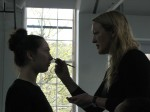 rehearsal and makeup test 012